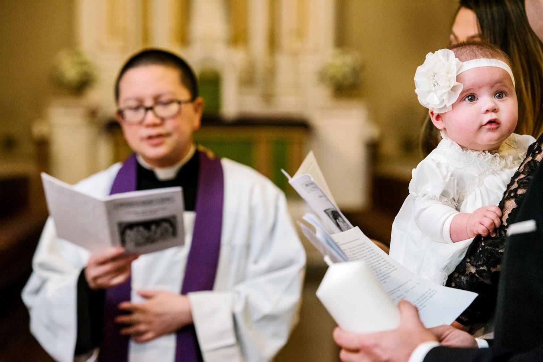 Christening-Photos-Sydney-I9.jpg