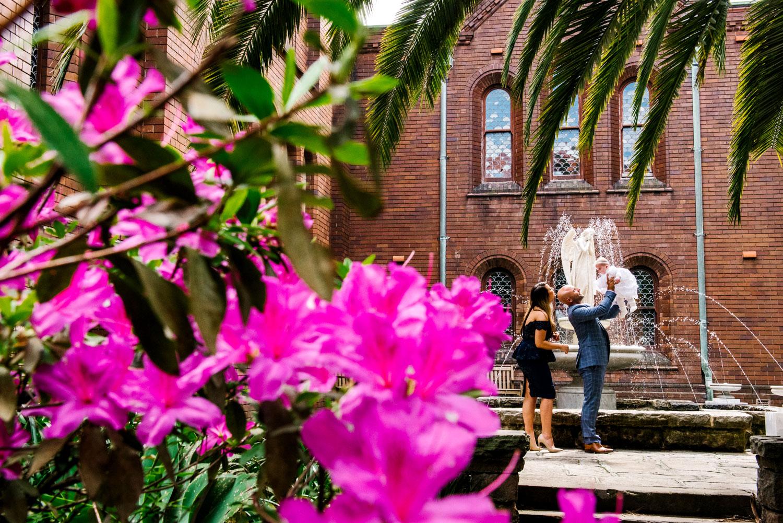 Christening-Photos-Sydney-I11.jpg