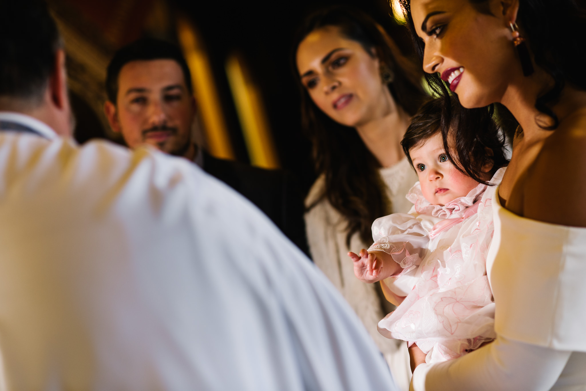 Leichhardt Greek Orthodox Church Christening Photos.jpg