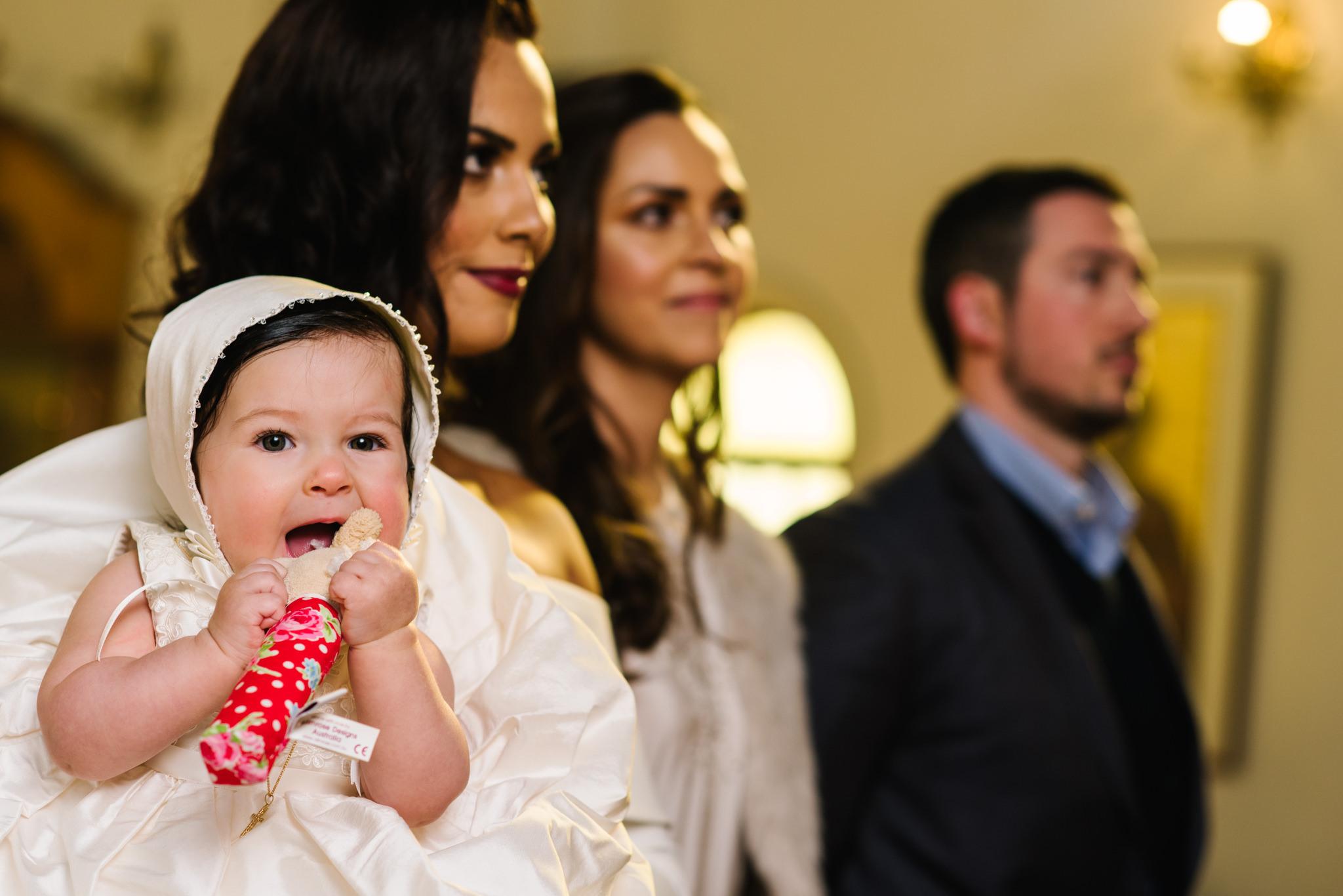 Cute baby christening photos.jpg