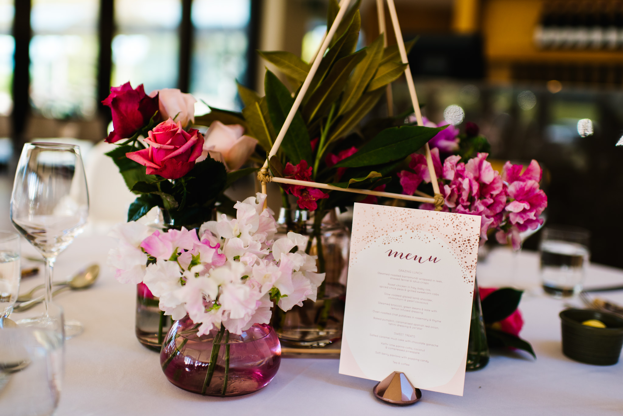 Table at Centennial Parklands Dining christening reception.jpg