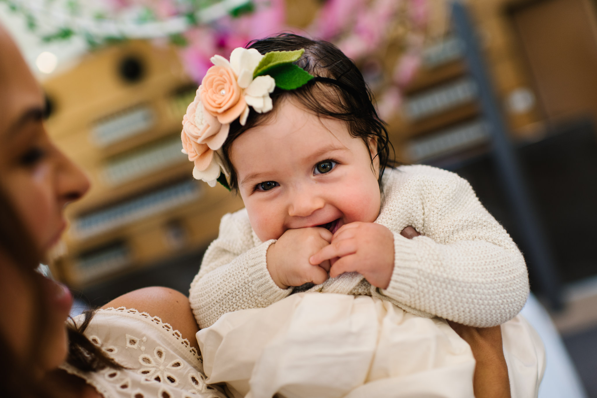 Cute christening photos.jpg