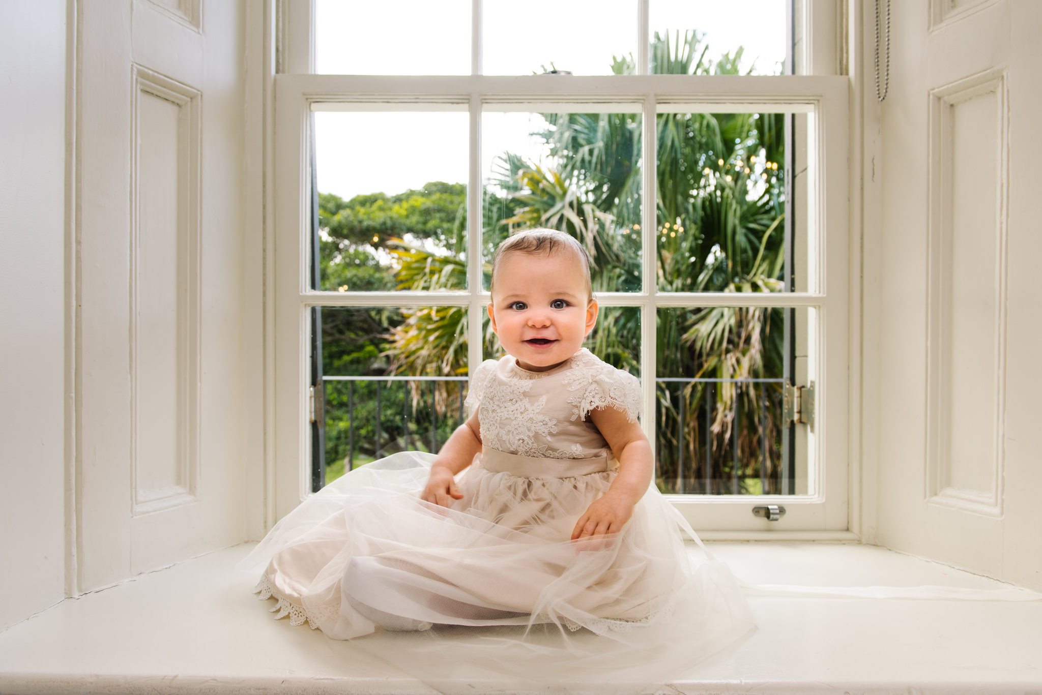 Baby-girl-christening-gown-Watsons-Bay-christening-reception.jpg