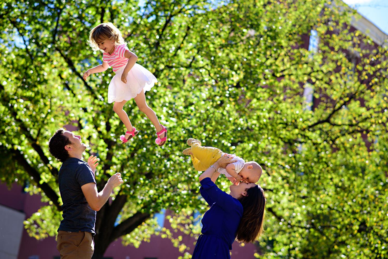 skipping-stone-photography-christening-photographers-bio.jpg