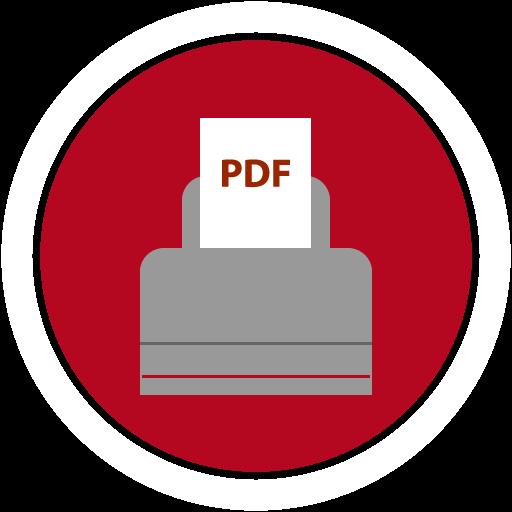 pdf_print.png