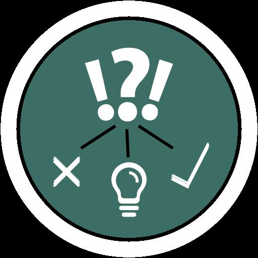 problem_solver (2).png