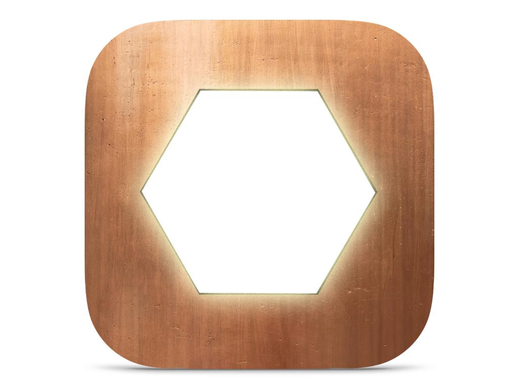 App Icon Shadows.002.png