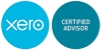 xero-silver-partner-logo-RGB(copy).jpg
