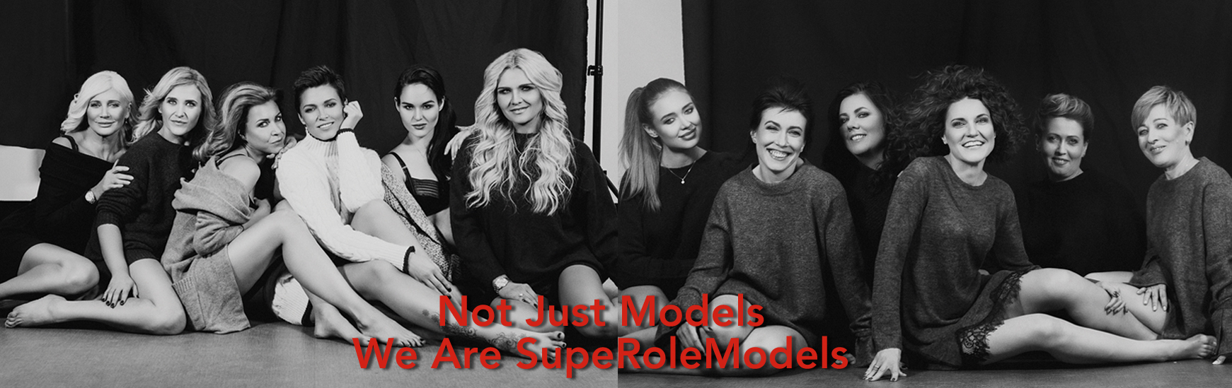 superolemodelsRED3.jpg