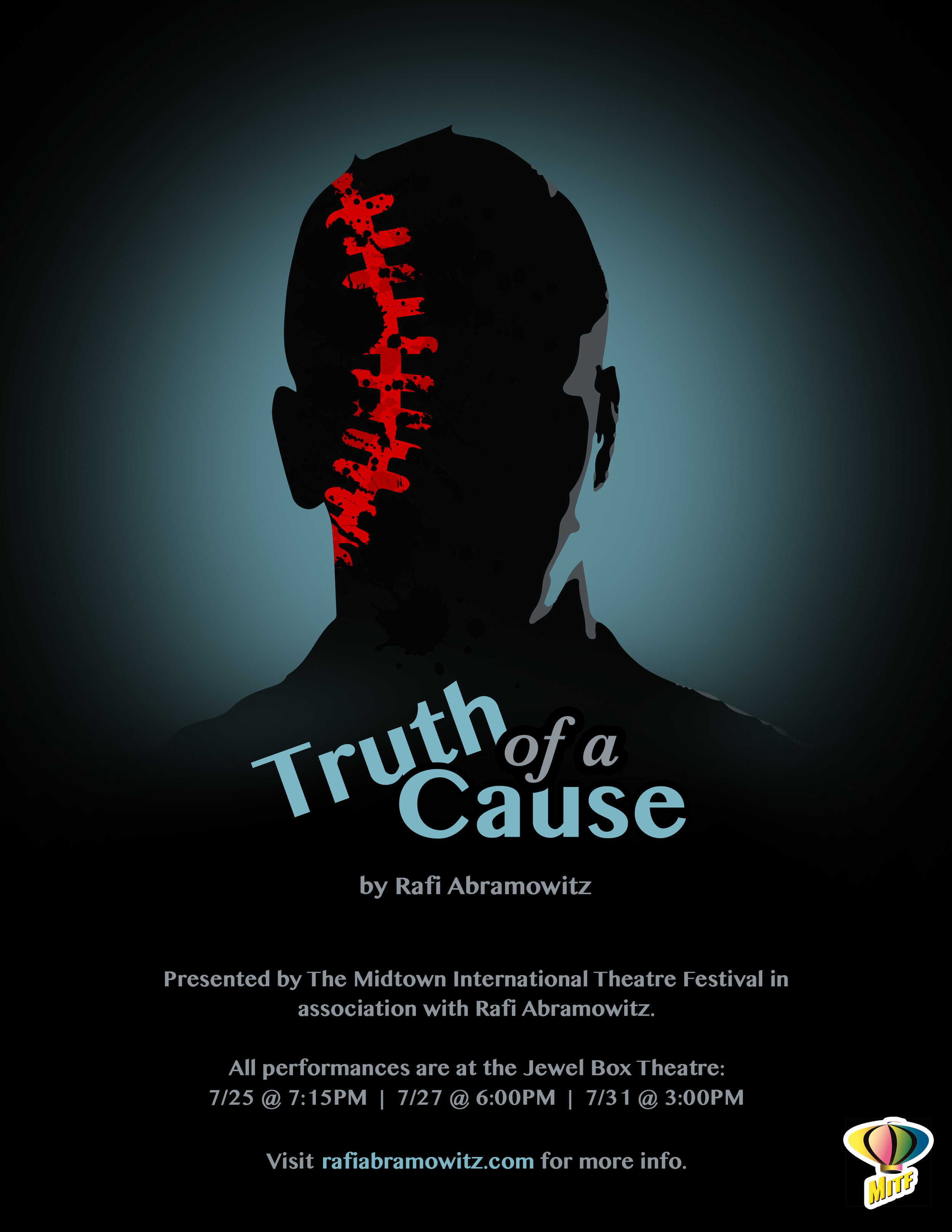 Truth of a Cause Poster.jpg