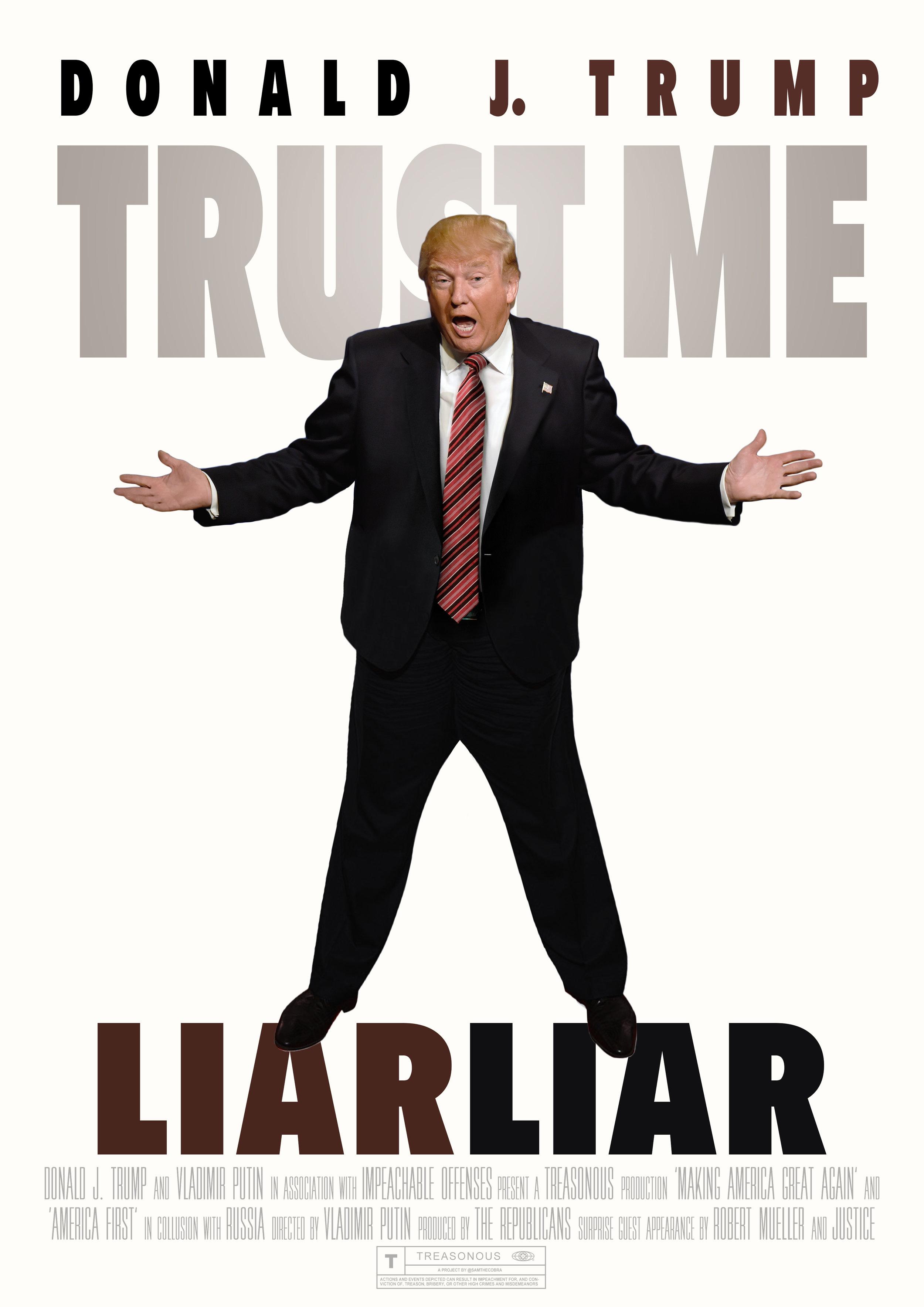 1_TrumpPoster_LiarLiar.jpg