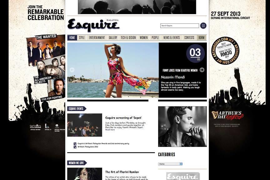 Naz Esquire.jpg