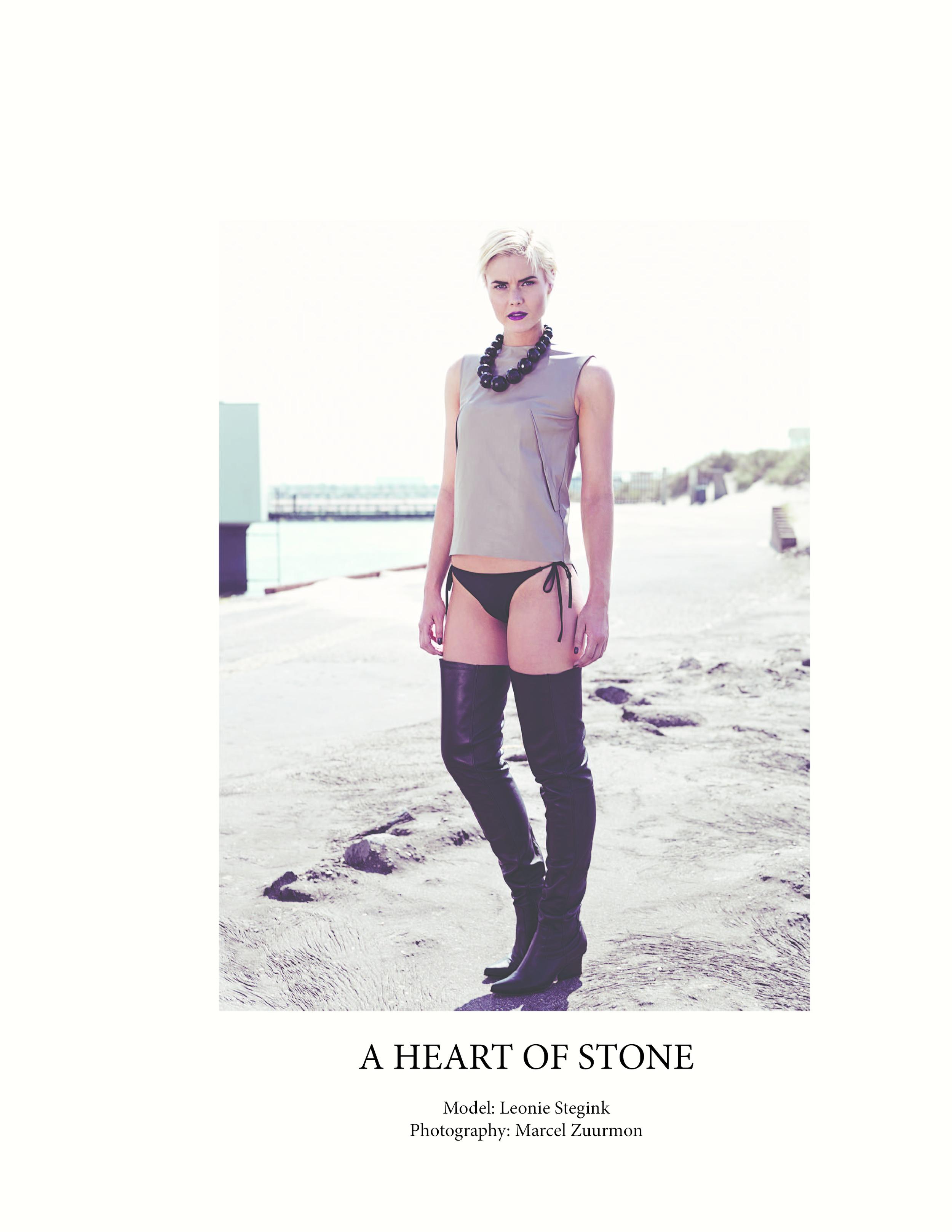 HeartStone-1.png