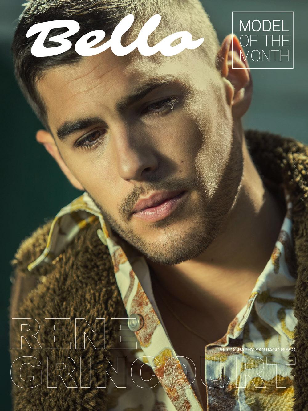 Rene_Grincourt_Bello_LA_Models_00.jpg