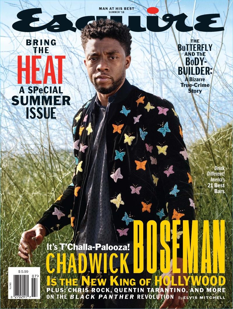 Chadwick-Boseman-2018-Esquire-Cover-Photo-Shoot-005.jpg