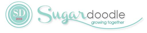 SugarDoodle