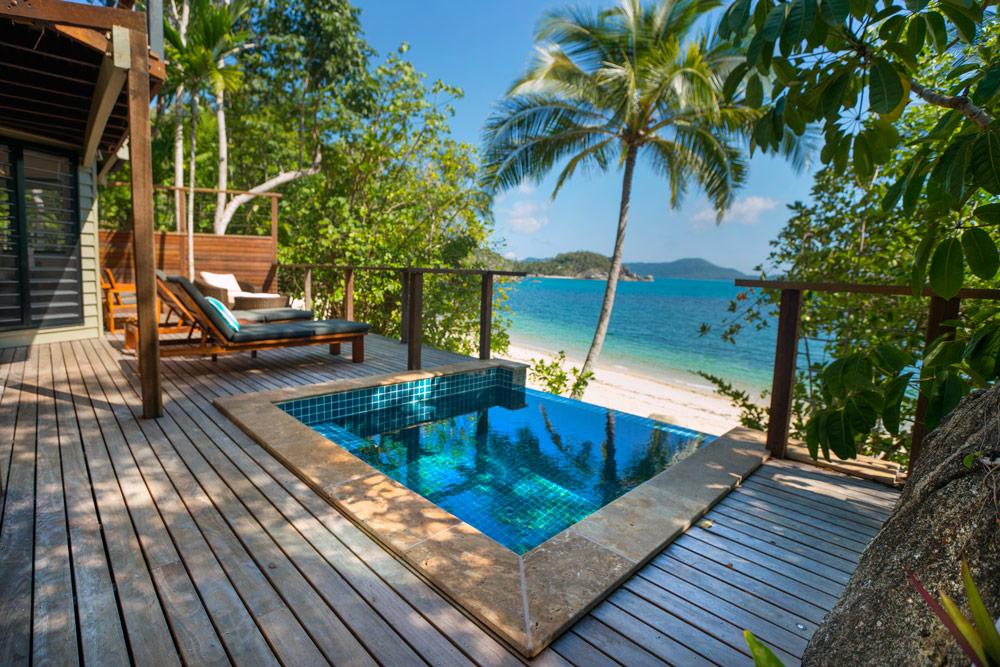 Villa_BeachHouse_3.jpg