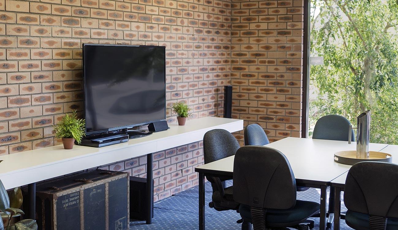 Meeting_Room-2smaller.jpg