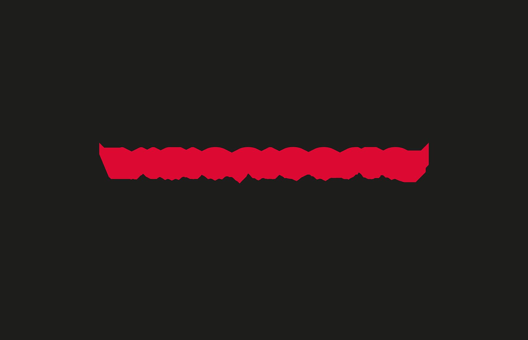 VISIONI_laurel_label 2017 official sel.png