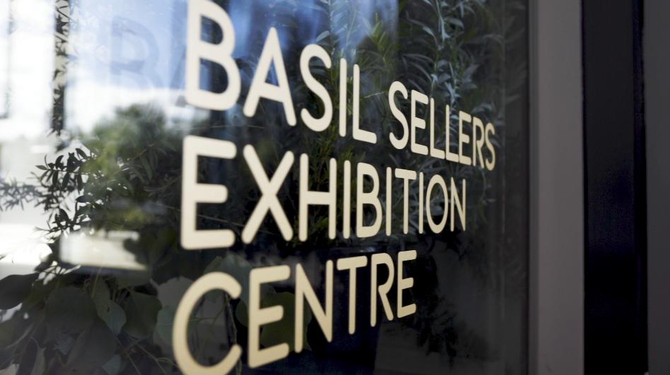 The BAS gallery opening - EVENT – MORUYA NSW