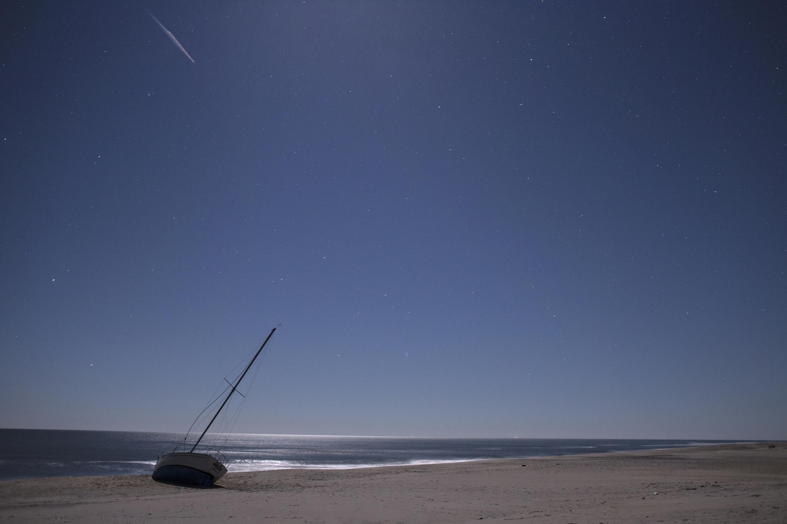 shootingstar2.jpg
