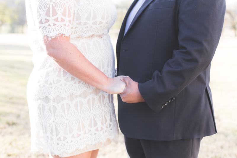 Wedding_012.jpg