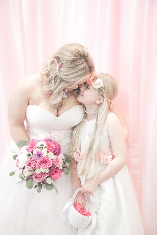 Garcia-Roberts Wedding_015.jpg