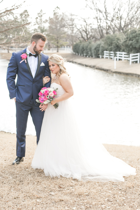 Garcia-Roberts Wedding_017.jpg