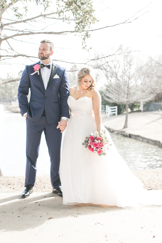 Garcia-Roberts Wedding_020.jpg