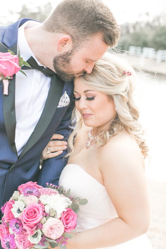 Garcia-Roberts Wedding_023.jpg