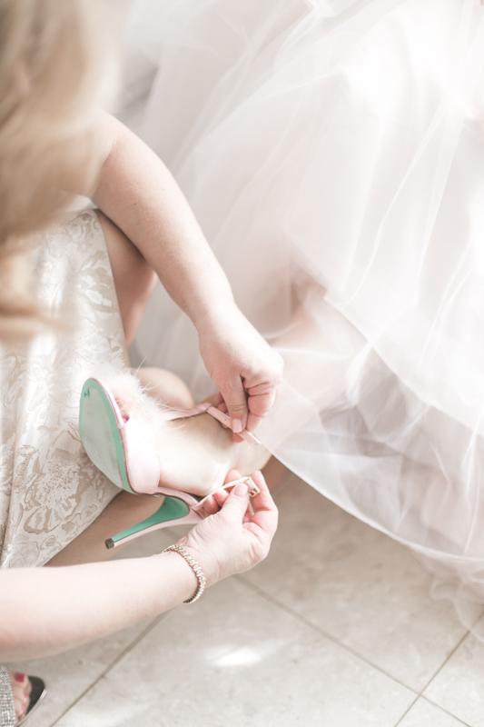 Garcia-Roberts Wedding_007.jpg