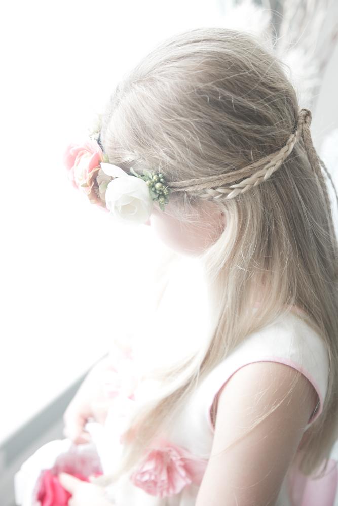 Blog_009.jpg