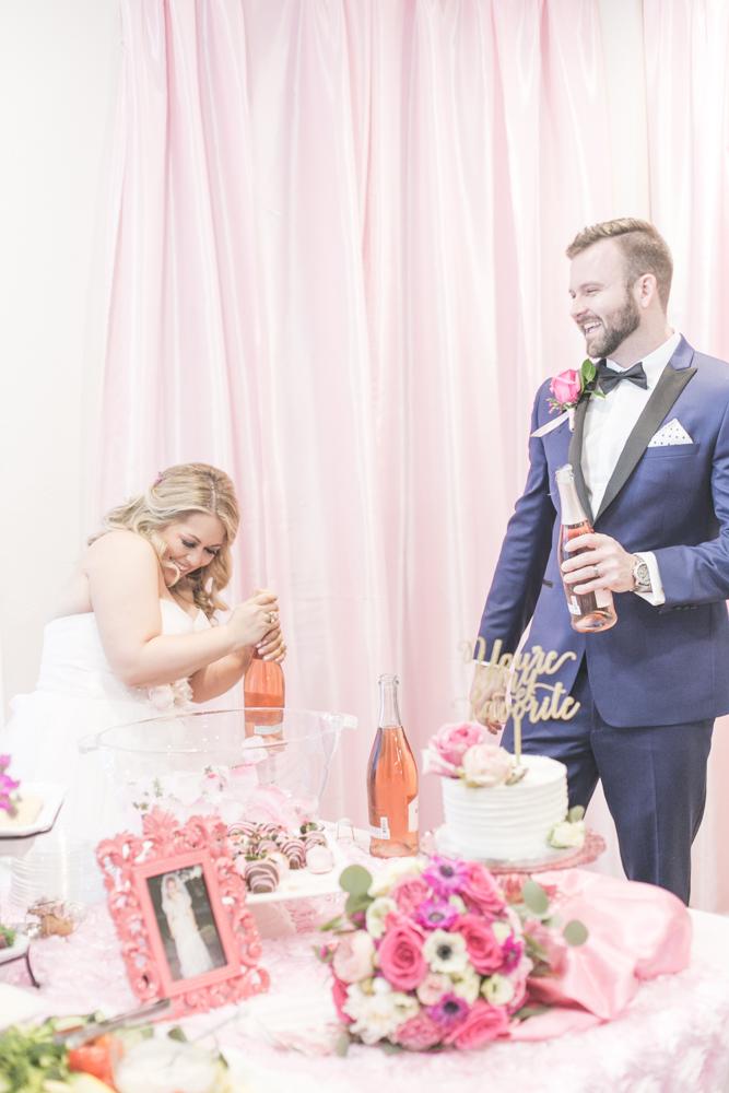 Garcia-Roberts Wedding_187.jpg