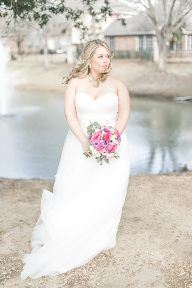 Garcia-Roberts Wedding_147.jpg