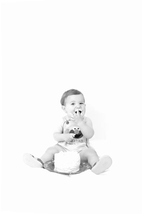 Ethan's 1st Birthday-34.jpg