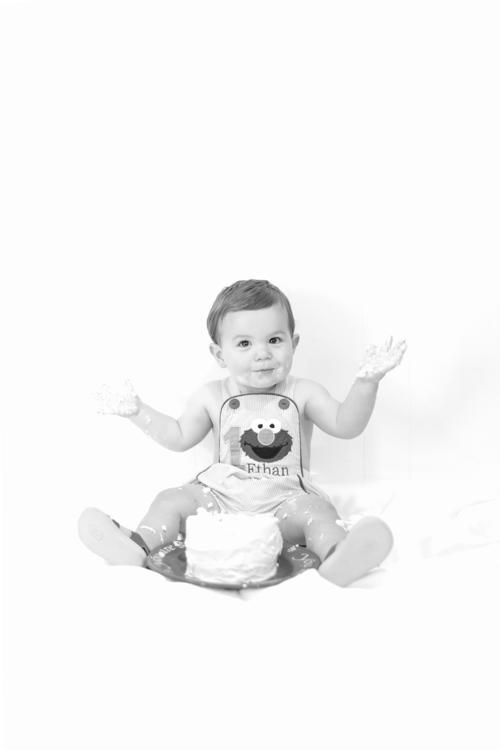 Ethan's 1st Birthday-35.jpg
