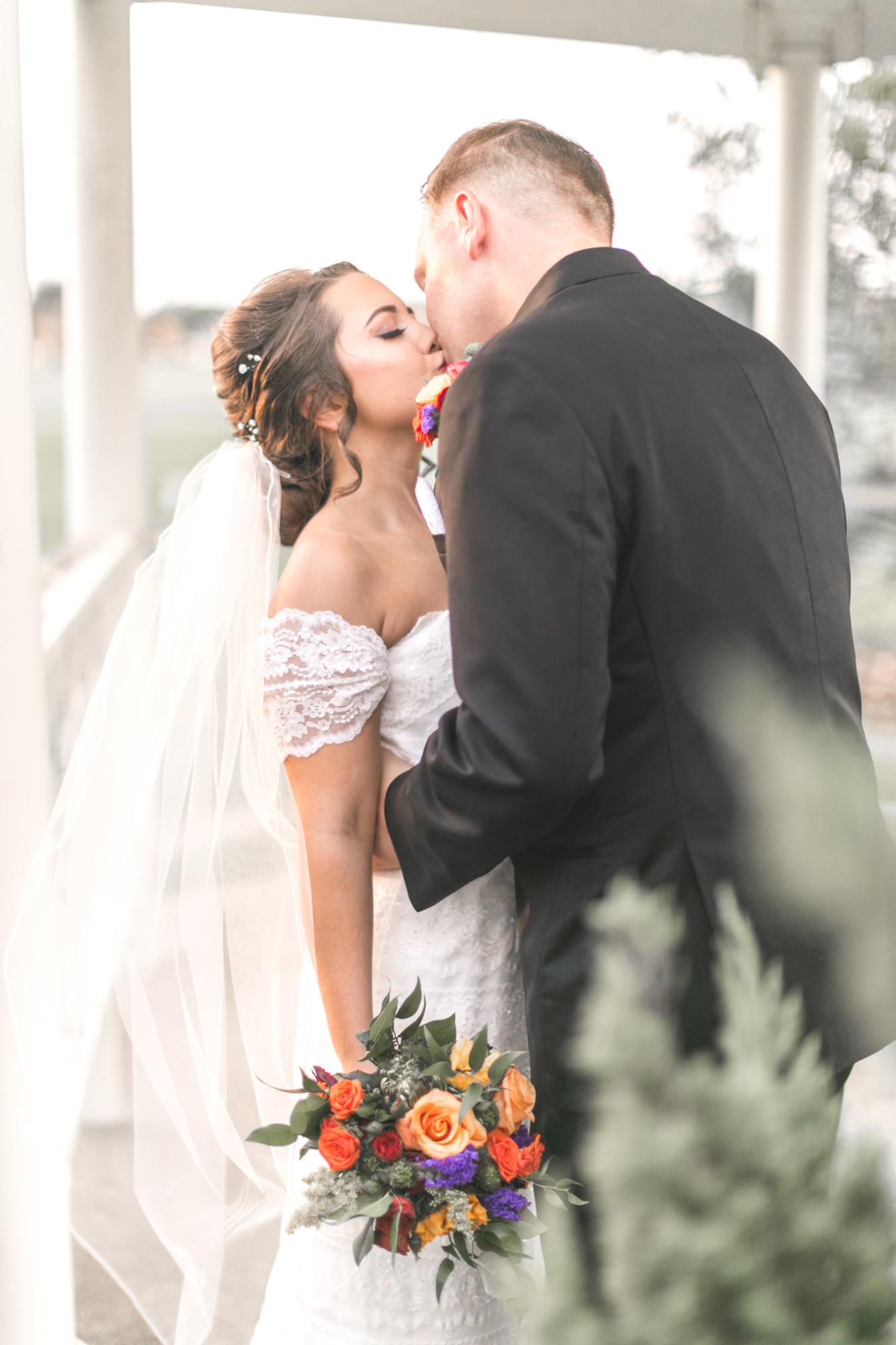 Seymour-Matte Wedding-2.jpg