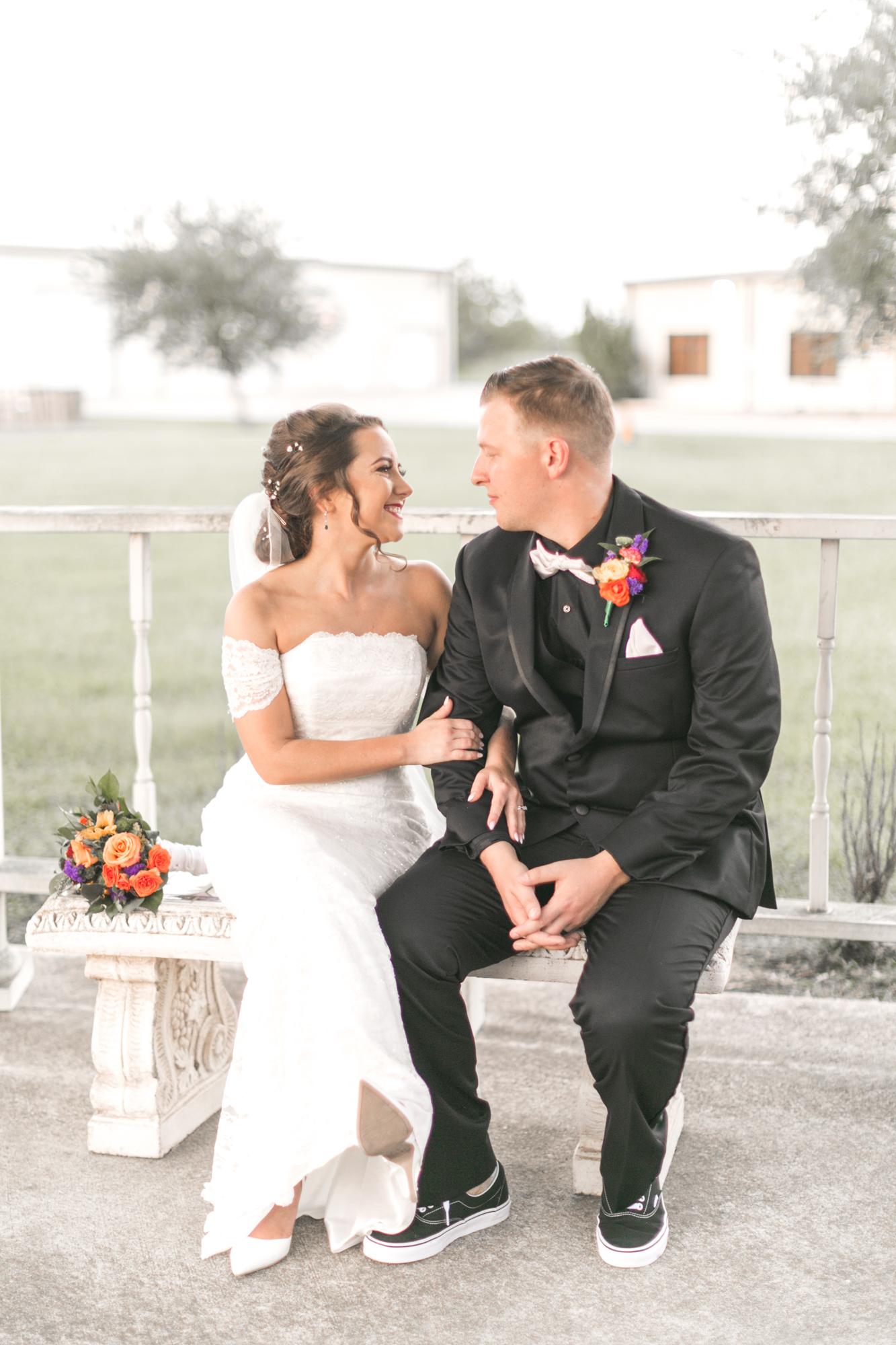 Seymour-Matte Wedding-3.jpg
