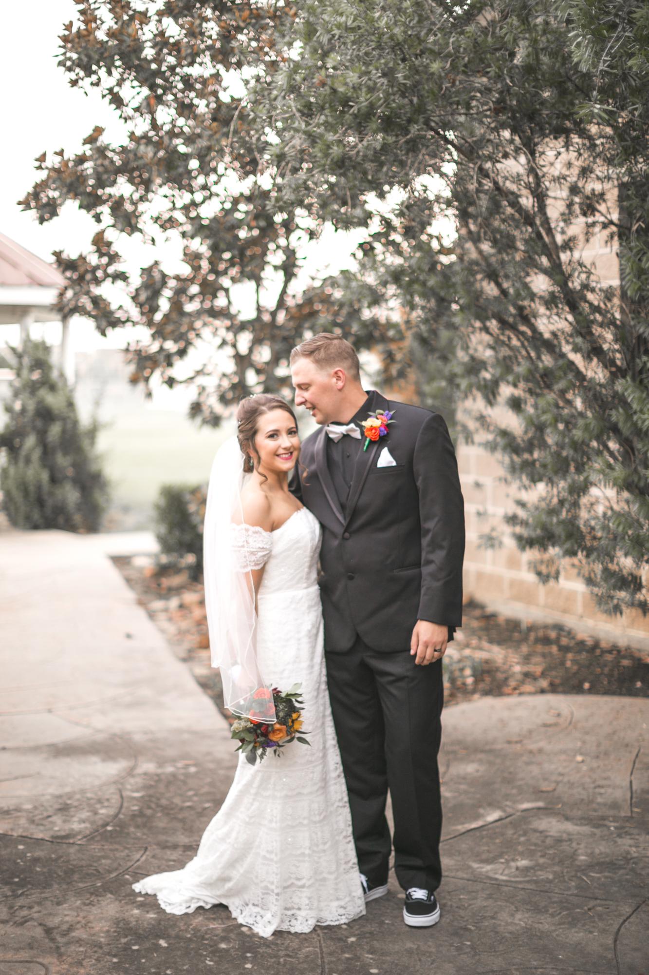 Seymour-Matte Wedding-6.jpg