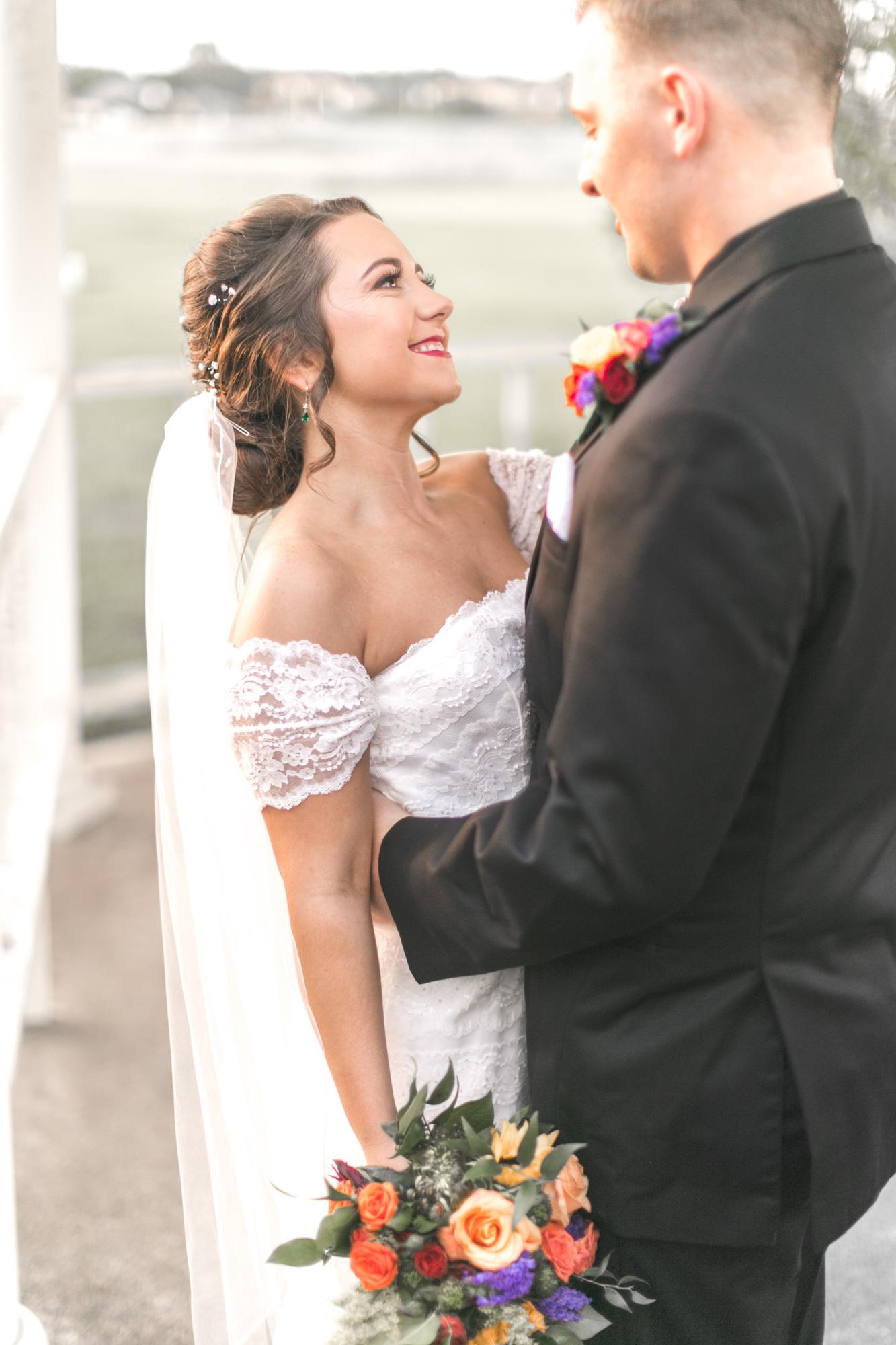 Seymour-Matte Wedding-7.jpg