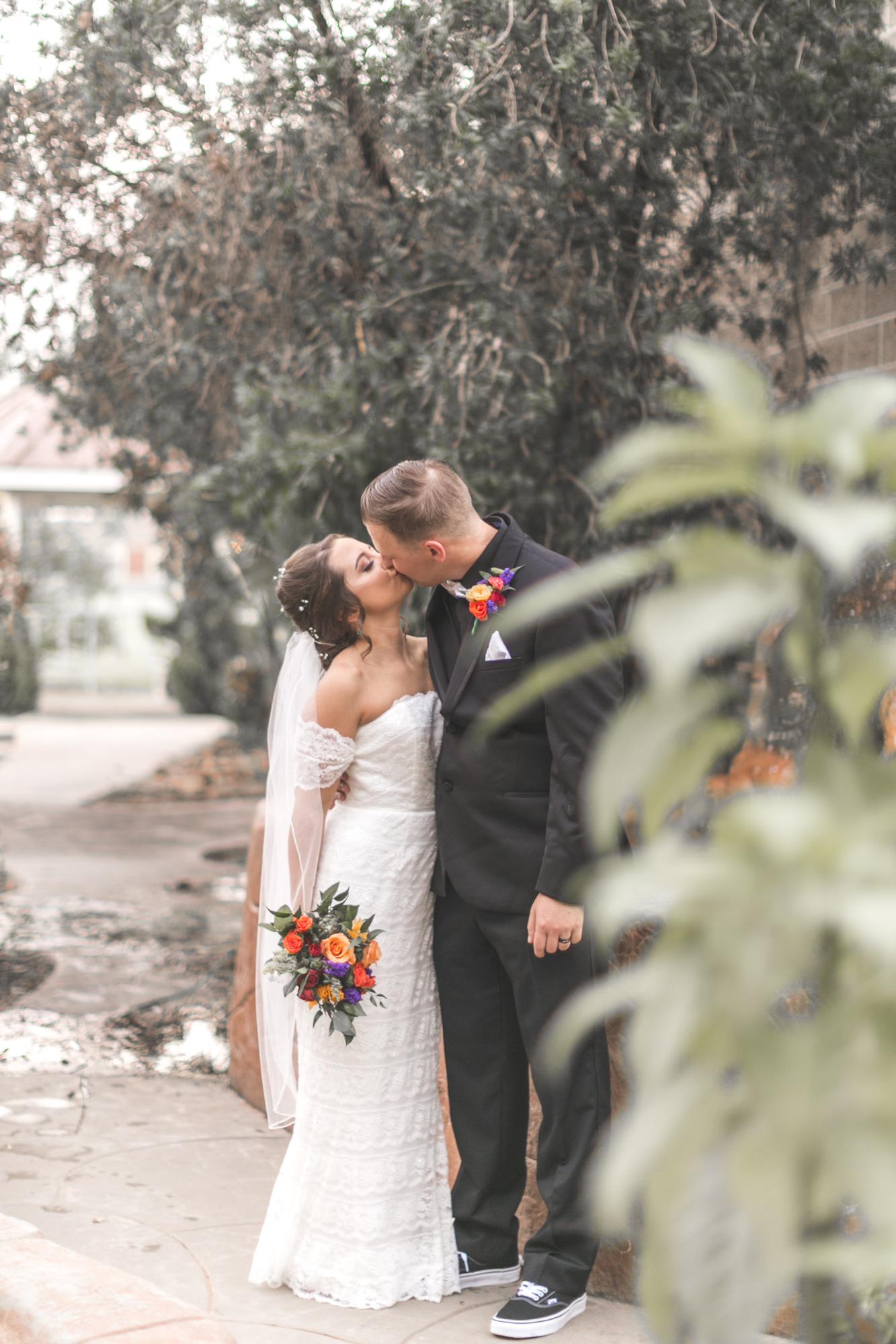 Seymour-Matte Wedding-8.jpg