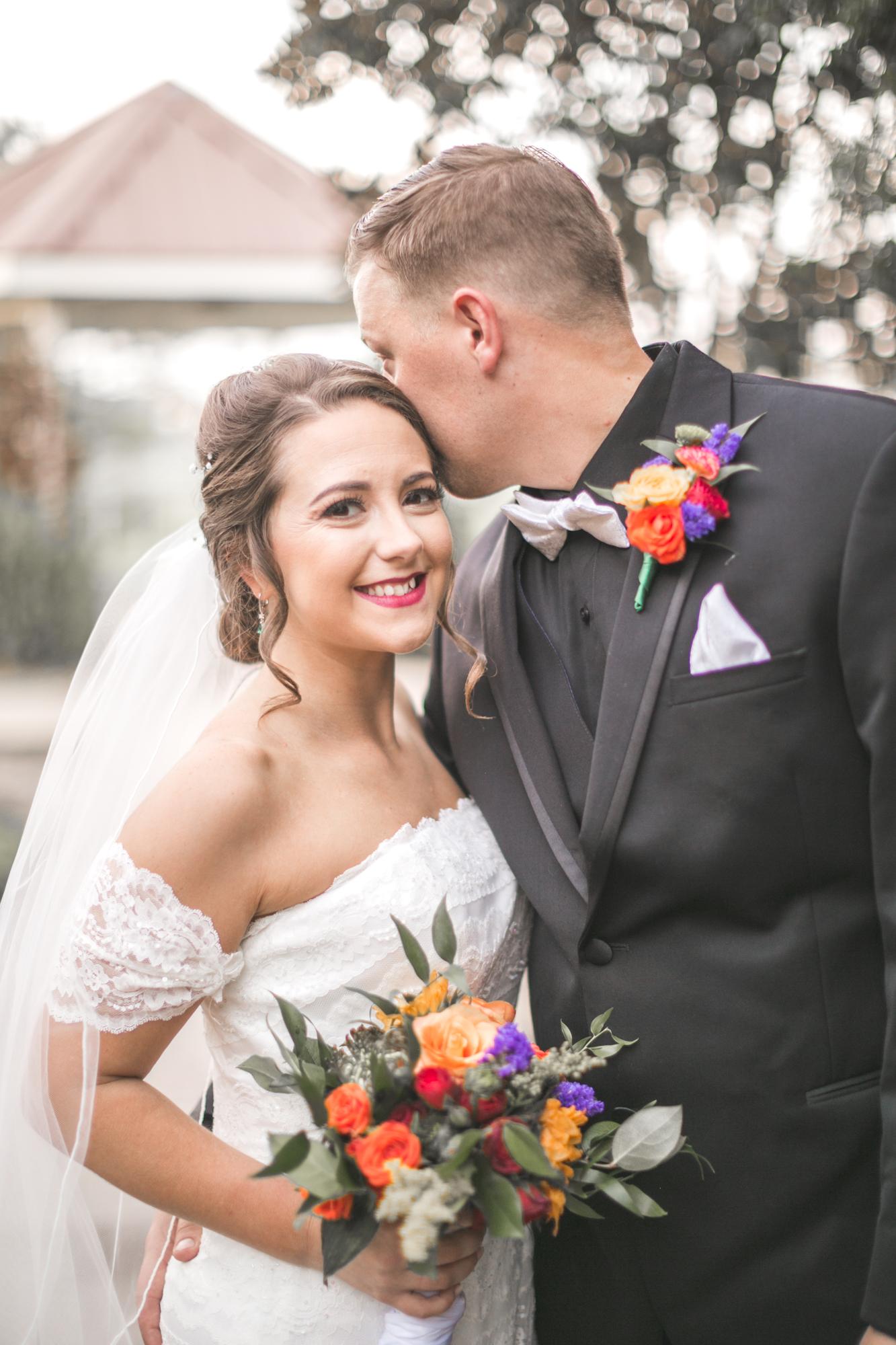 Seymour-Matte Wedding-9.jpg