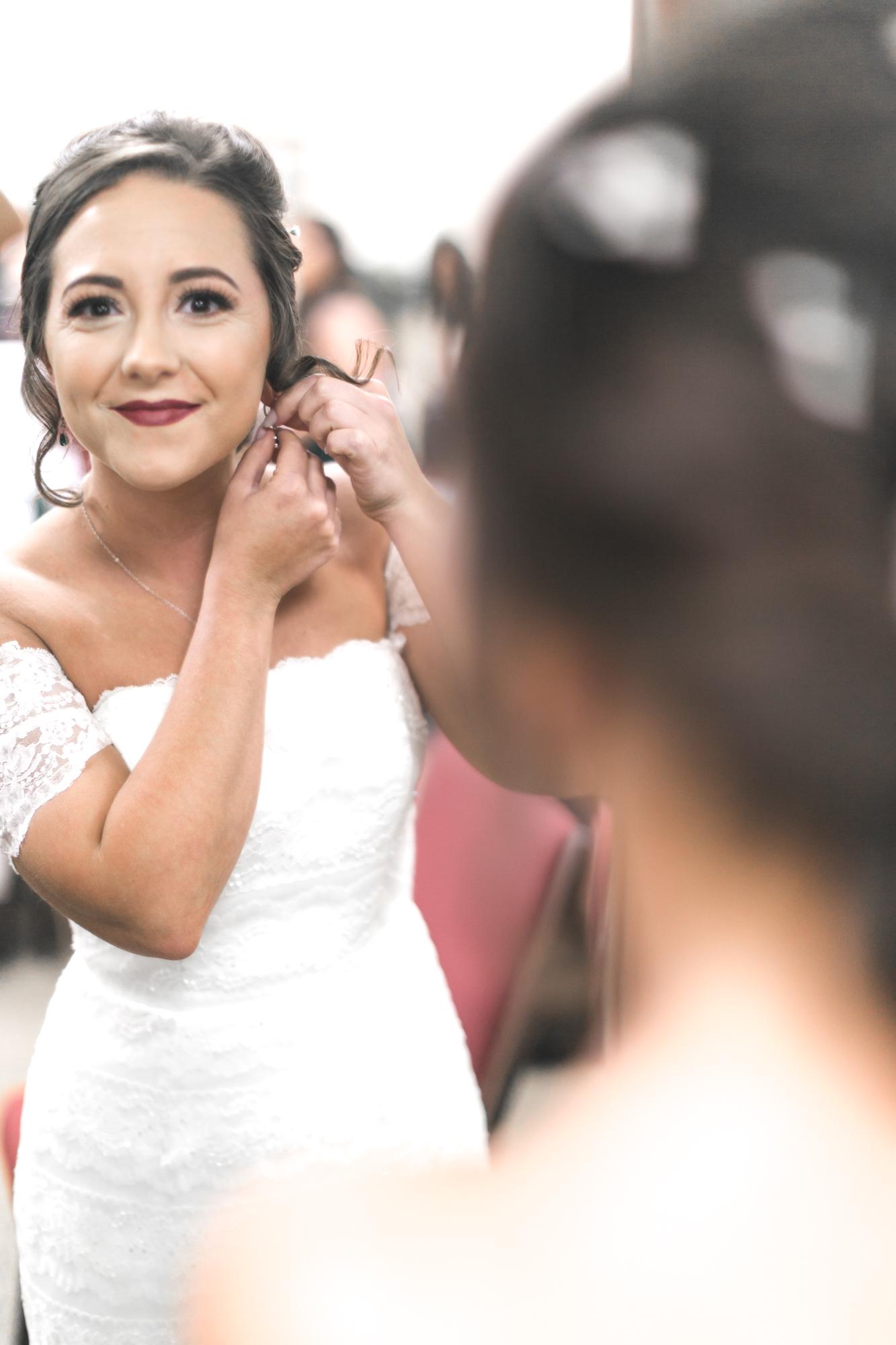 Seymour-Matte Wedding-13.jpg