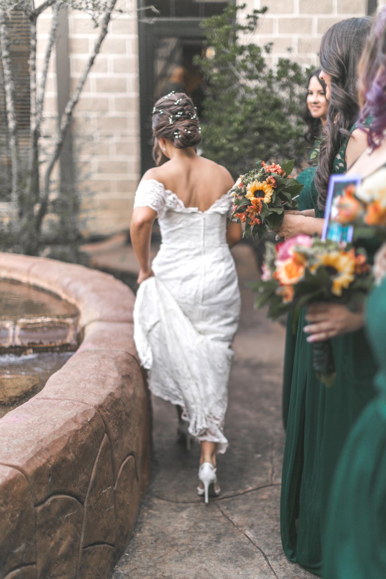 Seymour-Matte Wedding-14.jpg
