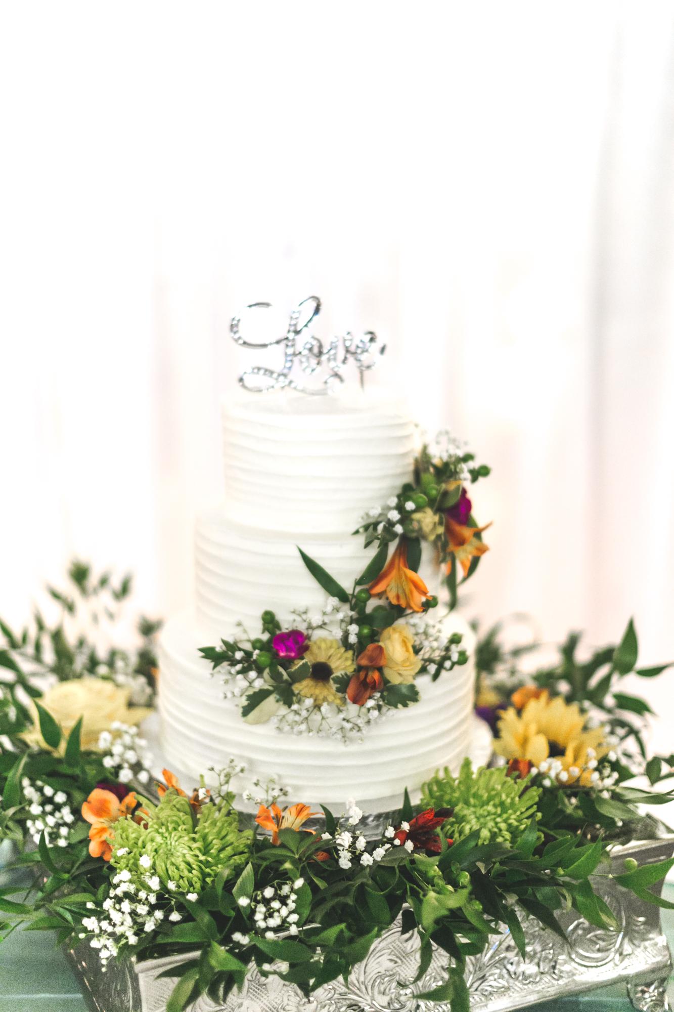 Seymour-Matte Wedding-32.jpg