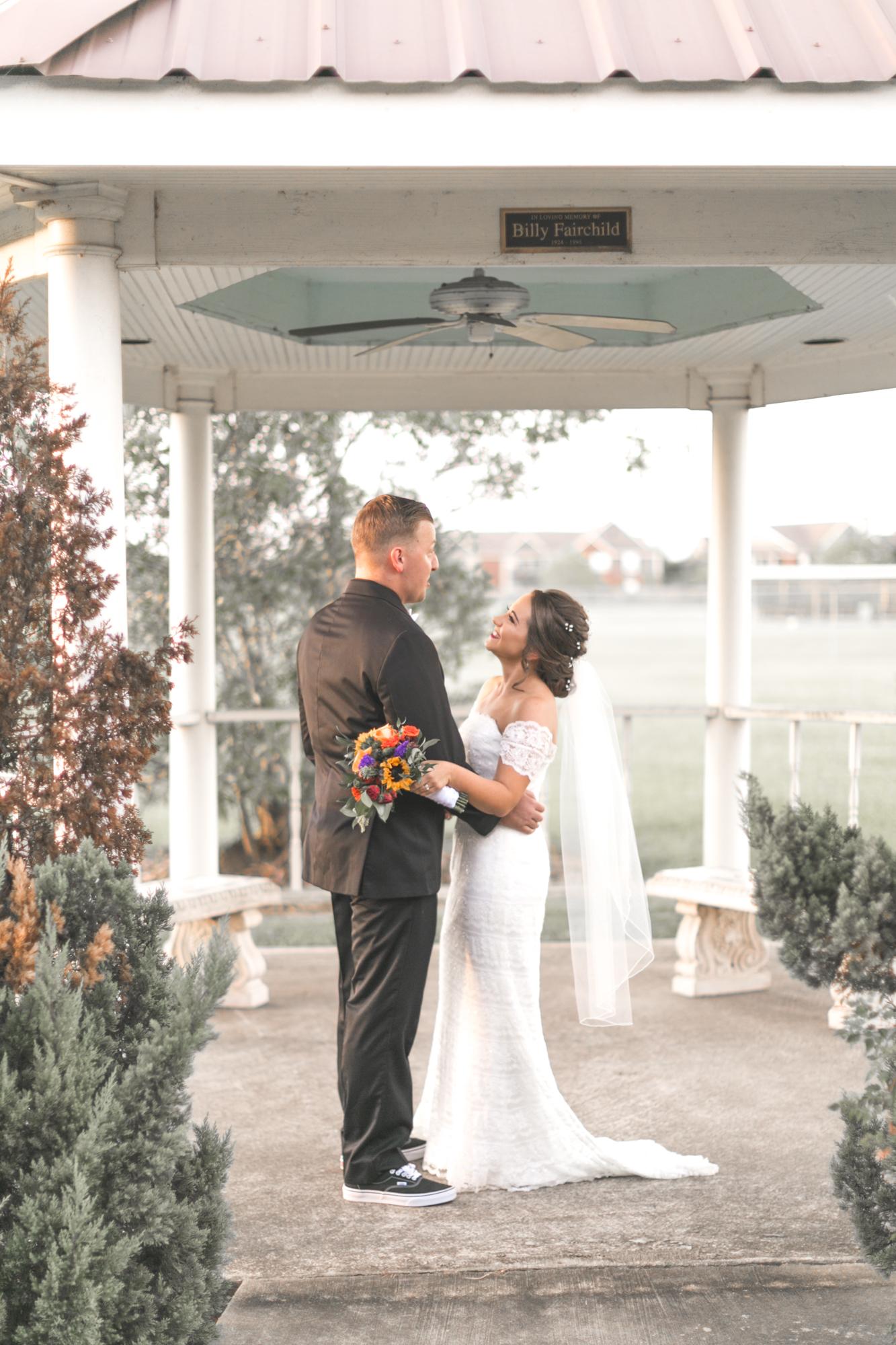 Seymour-Matte Wedding.jpg