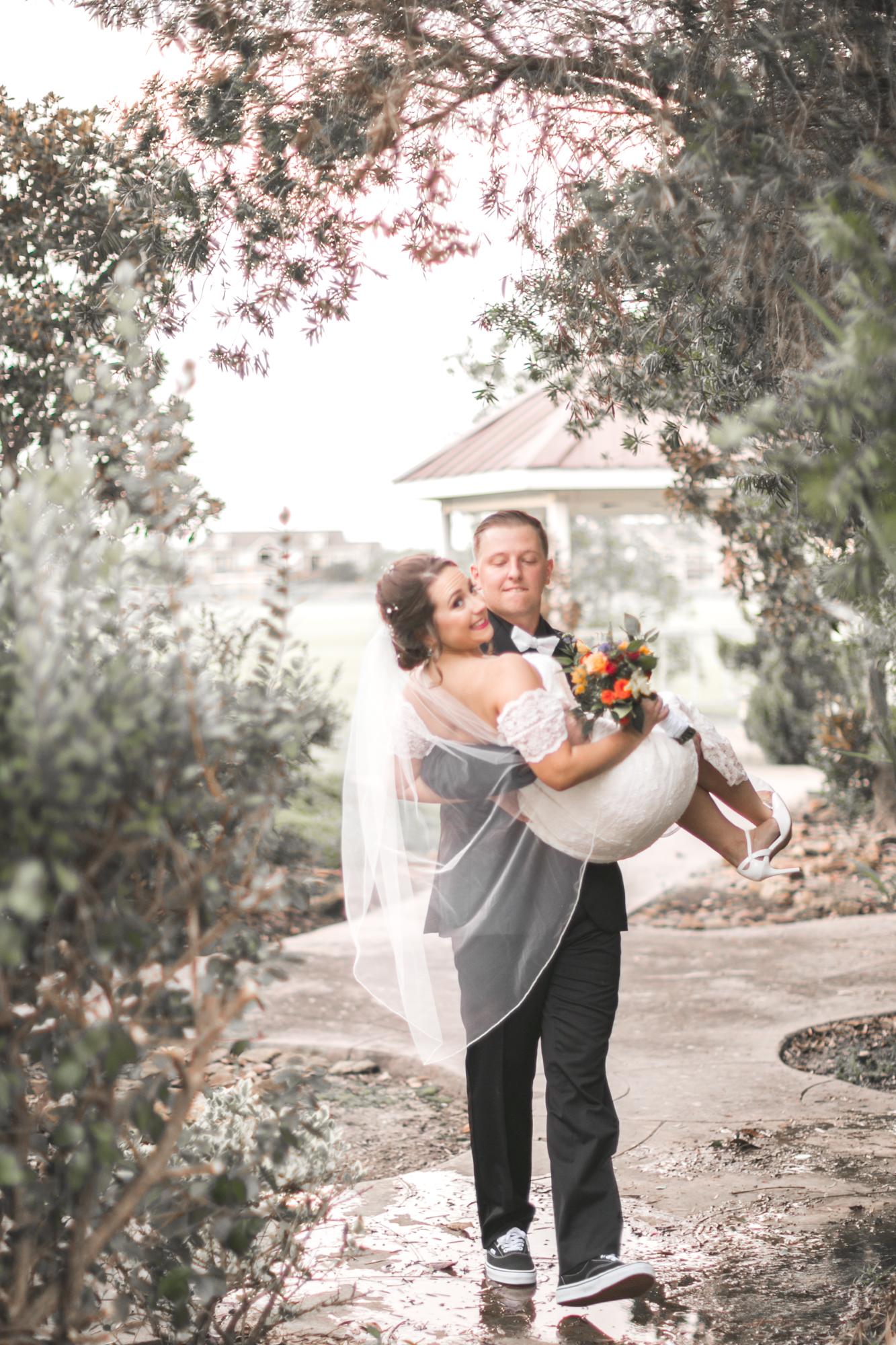 Seymour-Matte Wedding-38.jpg