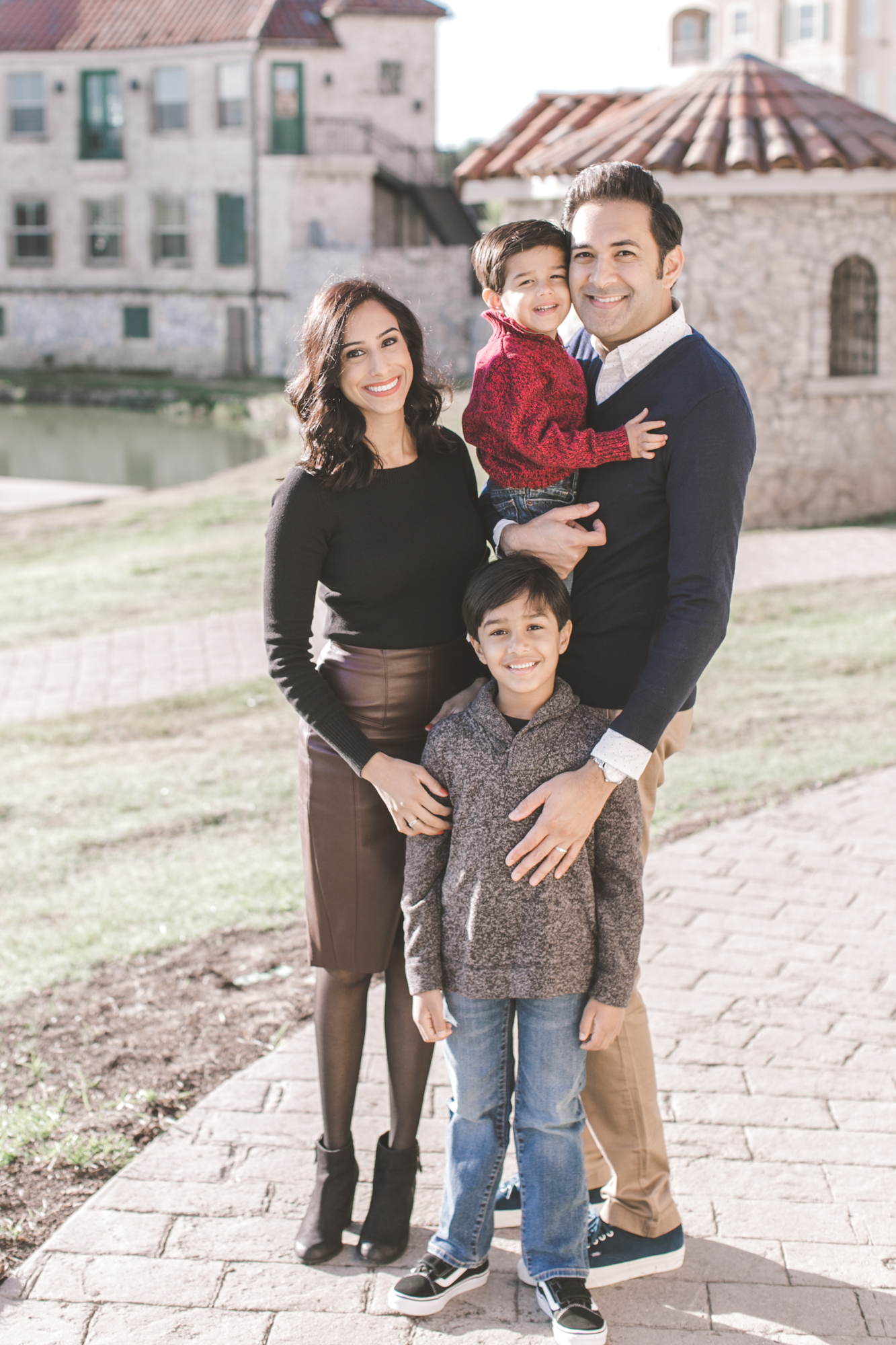 dallas photographer family lifestyle portraits