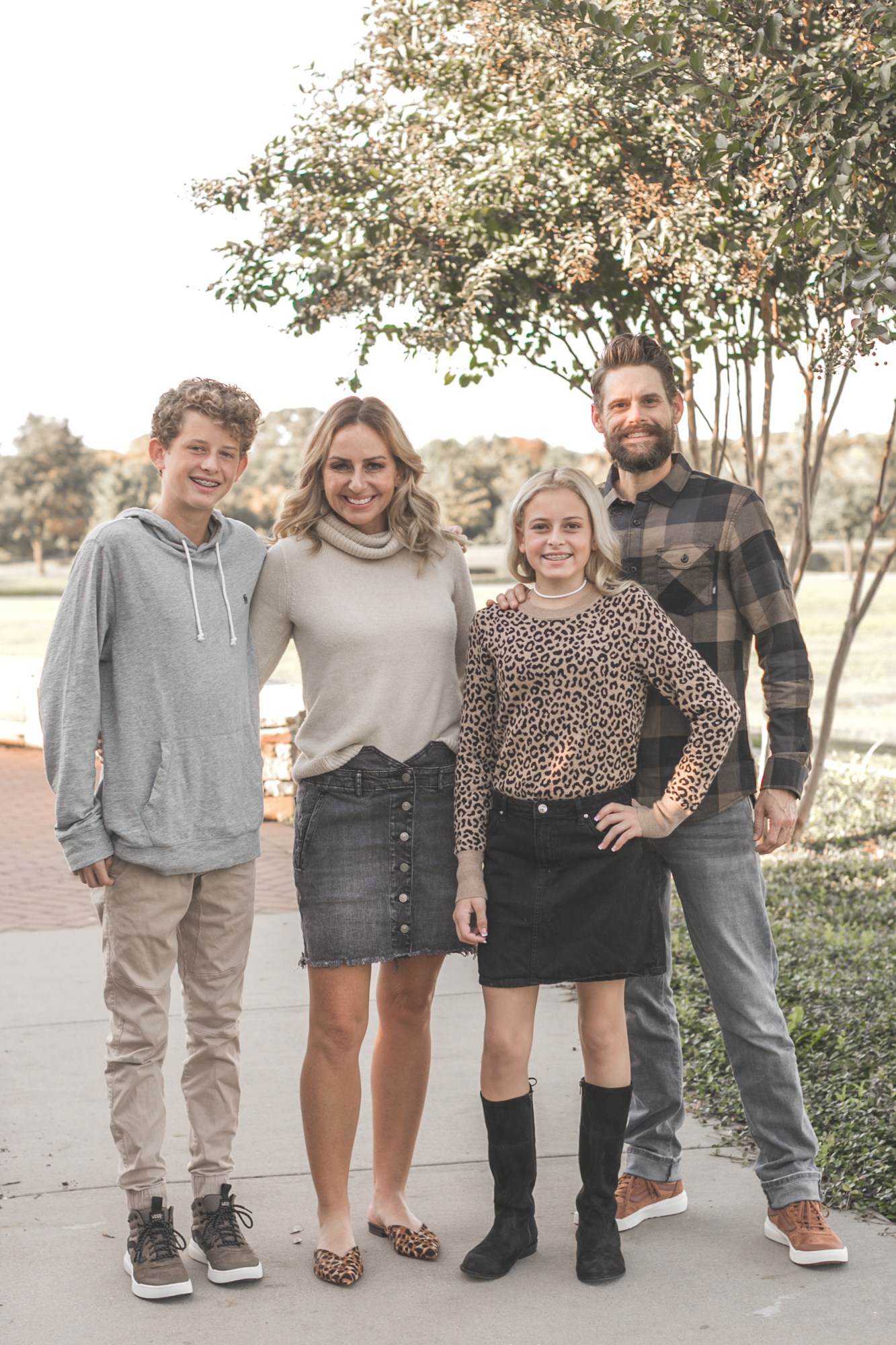 2018 Family Photos.jpg