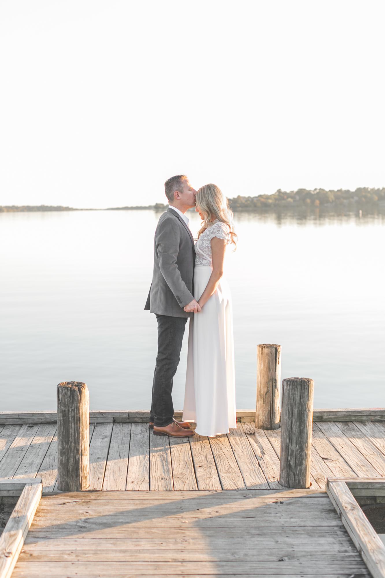 Engagement Photos-47.jpg